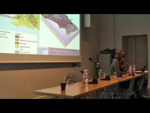 Carole barth l my ma tre de conf rences en sociologie - Grille indiciaire maitre de conference ...