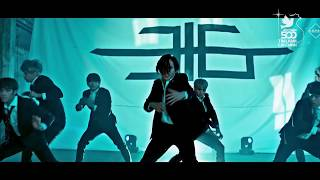 Tối ngày 08/12 - Nhóm nhảy Hiphop HISPOP Hàn Quốc - Festival Yêu Hà Nội với Franklin Graham