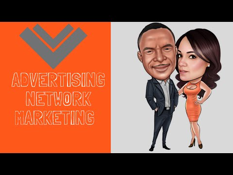 Proven Advertising Tips for your  Business that WORKS!
