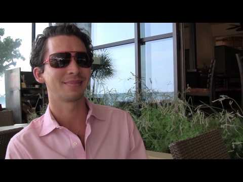 Checking in with Makana about Hawaii Tourism
