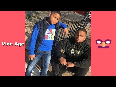 Funny GheeFunny Comedy Videos   Try Not To Laugh Watching GheeFunny April 2019 - Vine Age ✔