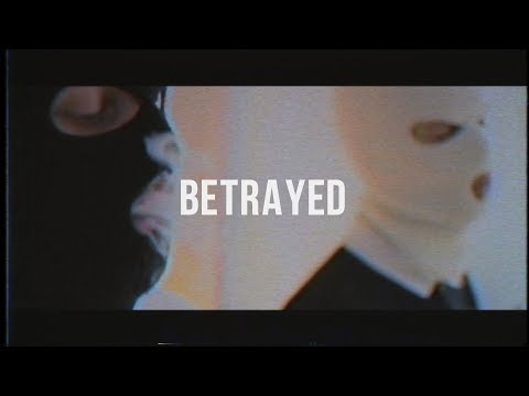 'Betrayed' Chill R&B Trap Type Beat Instrumental (Prod. Mors)