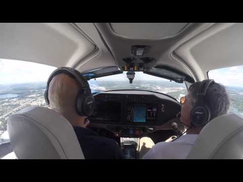 Cessna Ttx 2