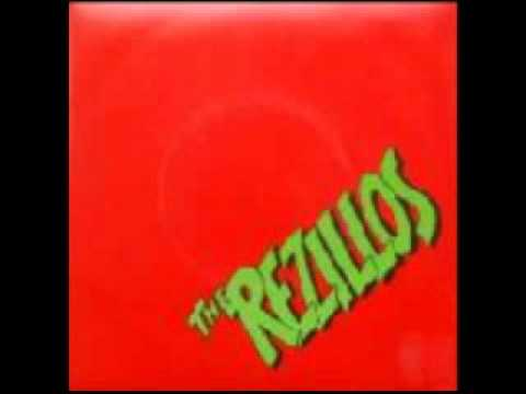 the-rezillos-i-cant-stand-my-baby-thepnutno2