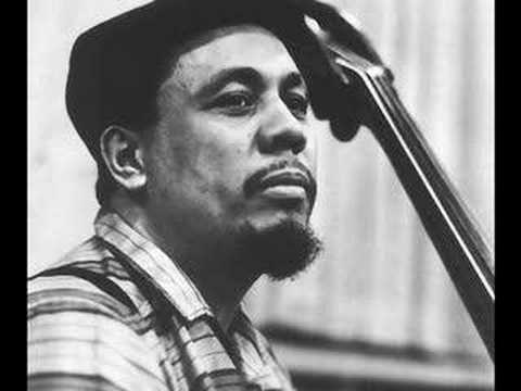 mingus personals Charles mingus, april 22, 1922 early in 1960, mingus formed another band with prominent personals such as eric dolphy and ted curson.