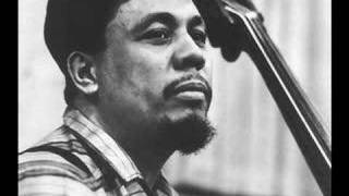 Repeat youtube video Charles Mingus - Moanin'