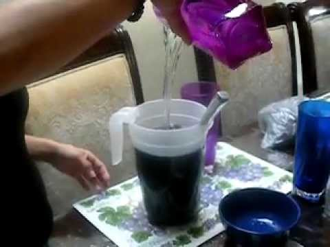 How To Make Lean Purple Drink Sizzurp Drank Koo