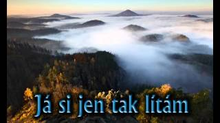Michal Tučný - Já si jen tak lítám [mp3]