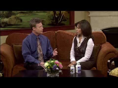 natural-treatments-for-osteoporosis