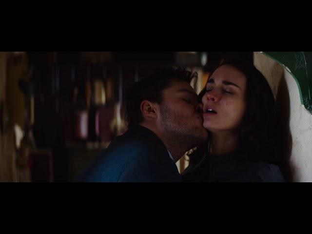 ルーニー・マーラが演じる壮絶な女性の半生…映画『ローズの秘密の頁(ぺージ)』予告編