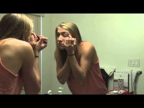 Shannon Goddard & Jonathan Kanter Documentary