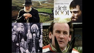 The 10 Best Irish Movies of All Time