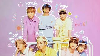 BTS ( DANCE PRACTICE) || TAKE IT OFF ||  READ DESCRIPTION ||  BTS MIN BABY