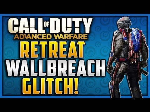 how to get into overdill glitch ps4