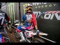 Download My Dirtbike Life with Ryan Sipes - The MXoN Experience