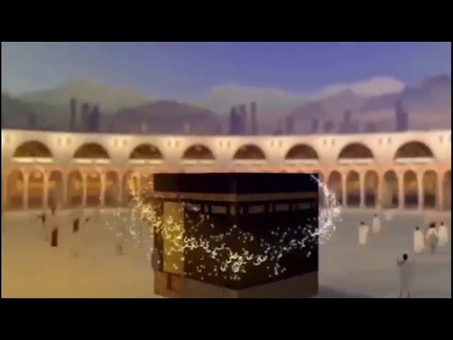 இஸ்லாமிய அறிவகத்தின்...      இன்று ஒரு தகவல்.  (18/01) தலைப்பு : நூஹ் நபியின் நல்லுபதேசம்!!!