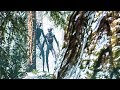 S.O.N Bande Annonce de Gameplay (2018) PS4