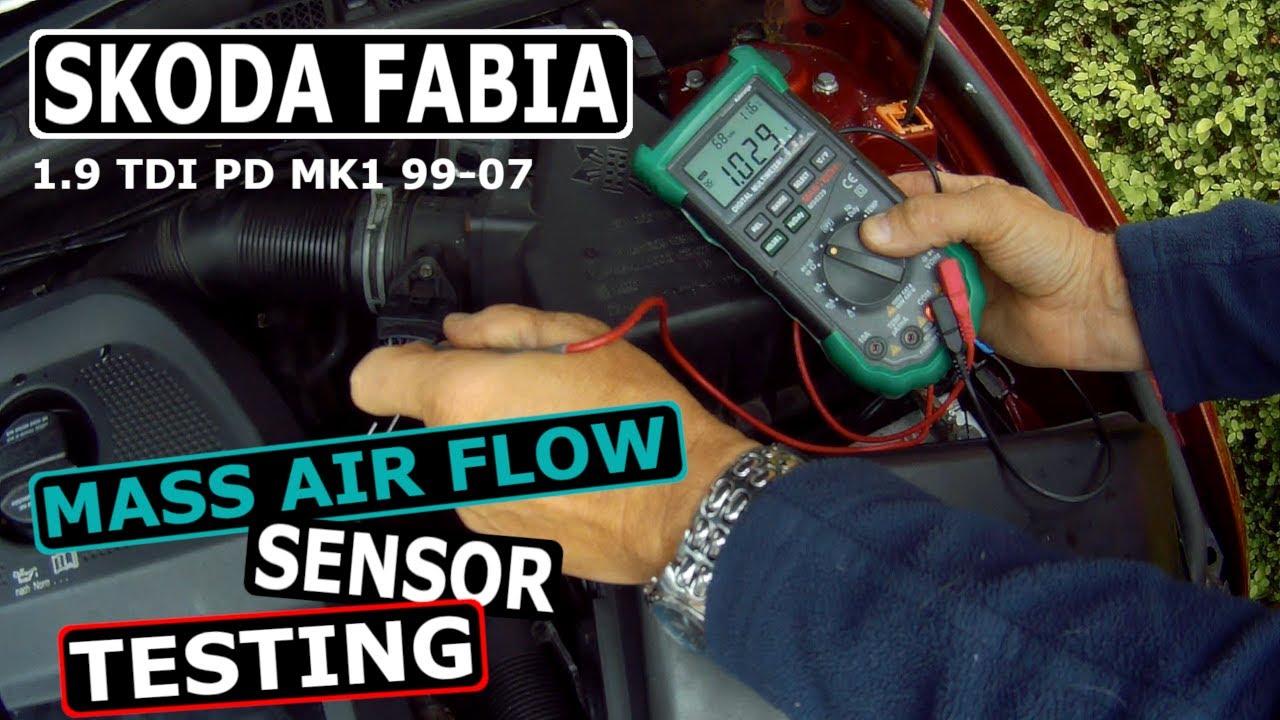 Sensore debimetro MAF Mass Air Flow Meter sensore misura for la Skoda Fabia Fit For Fit For Octavia Fit for una perfetta forma for la sede di VW for Ford forma for Audi 0281002462 0986284007 3M2112B52