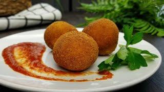 وصفة مقبلات رمضانية شهية روعة بالمكرونه | Ramadan Macaroni Appetizer