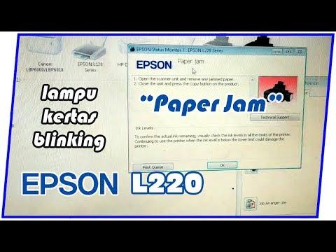 cara-mengatasi-printer-epson-l220-lampu-kertas-berkedip
