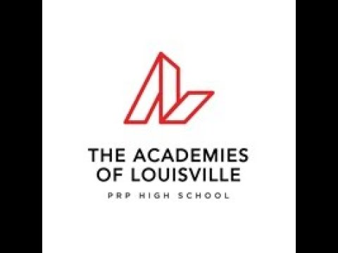 Academies of Louisville at Pleasure Ridge Park High School
