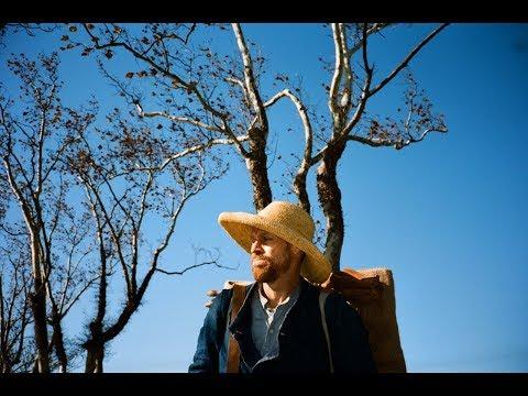 Van Gogh – An der Schwelle zur Ewigkeit – Trailer OmU