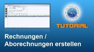 Robert Zöchling Org Software