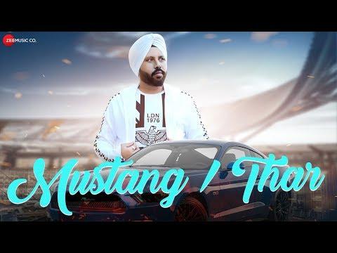 Mustang/Thar – Satti Khokhewalia Jassi Bro mp3 letöltés