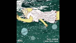 Vinyl Suicide: Safely Blind Again (Single Version) [The Sound Of Everything]