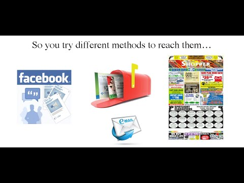 Best Online Internet Marketing Local Business Advertising Miami Beach FL