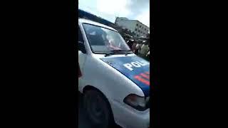 Video Kecelakaan maut di simpang pos 2 - riau download MP3, 3GP, MP4, WEBM, AVI, FLV Juni 2018
