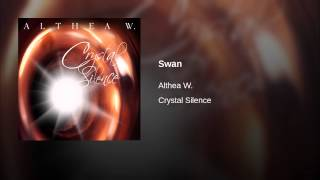 Play Swan
