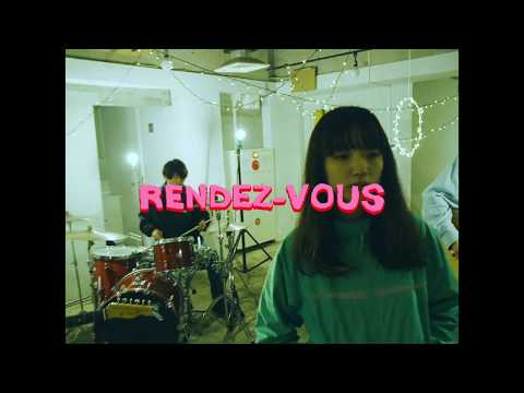 Laura day romance / rendez-vous (official music video)