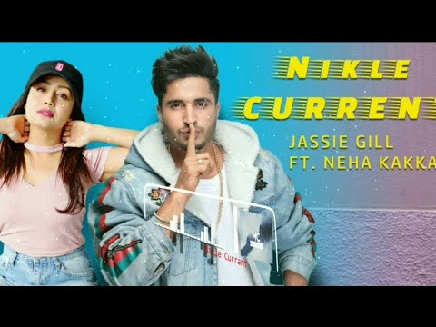 Nikle Currant Ringtone   Free Download   Jassie Gill   Neha Kakkar   MUSIC COLORS