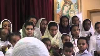 medhanealem ethiopian orthodox tewahdo church stone mountain ga