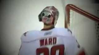 Evgeni Malkin Евгений Малкин - Top 10 Goals (HD)