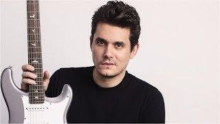 John Mayer生日快樂!???? 18首金曲回顧吉他情歌才子的成長歷程 John Mayer 18 Hits|KKBOX速爆娛樂星球