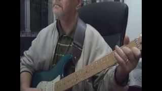 Ah! So Pure (F. V. Flotow) - Antônio Célio - Guitar