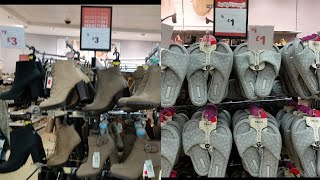 Primark Boots and Sleepers **S…