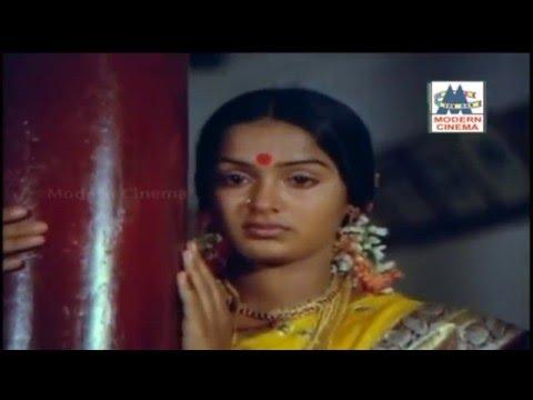 Kuyile Kuyile Song |  Kadhal Oviyam |  Spb | ilaiyaraja | குயிலே குயிலே