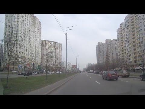 Премьера, Проблема с кредитом, 5-6 серия, русские мелодрамы, сериалы новинки