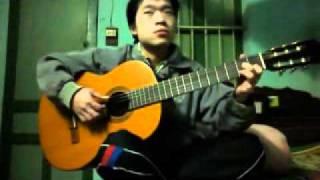 Biển Cạn (Guitar).flv