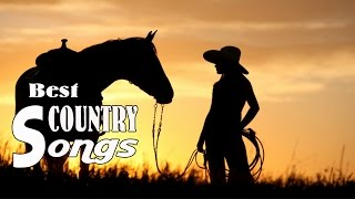 Best Country  Love Songs || Modern Country Music || Modern Country #1