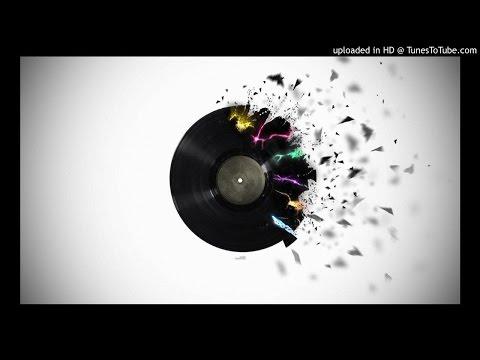 Kimp SA- African Journey Mix 02 2016