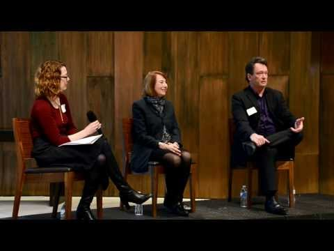 Closing Session - Chicago Humanities Summit