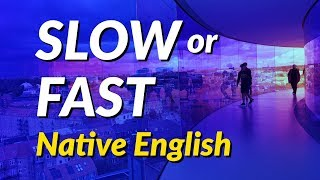 English speaking practice at s…