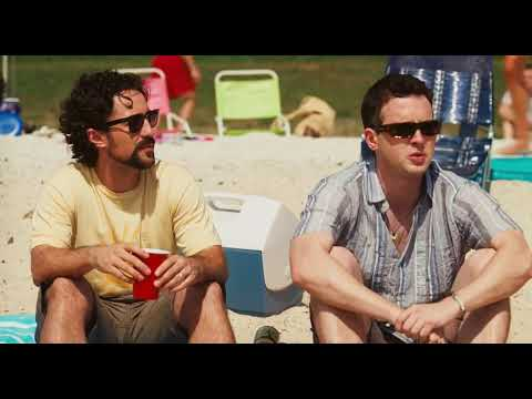 Download American Pie ReUnion 2012 Full Movie   Beach Scene   Hindi Dubbed   18+