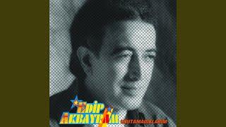 Edip Akbayram - Boşu Boşuna
