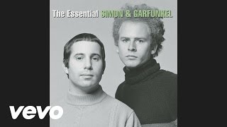 Best of SimonGarfunkel: https://goo.gl/W8YYWH Subscribe here: https...