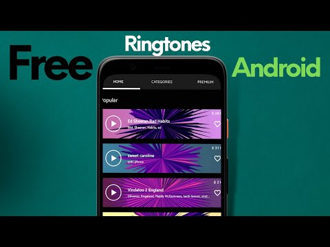 I need girl like you ringtone zedge